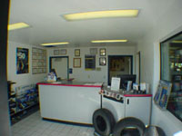 About Us | Bob's Service Center image #3