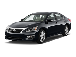 Spokane Nissan Service and Repair | Bob's Service Center